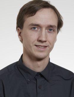 Andri Kárason