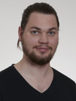 Bragi Sigurkarlsson