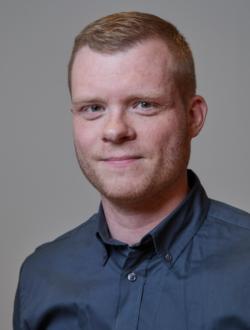 Sigurjón Björnsson