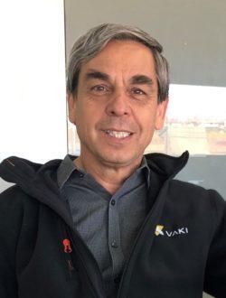 Jorge Cassigoli