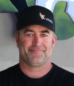 Ryan Vasak